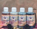 Acquistare Shampoos