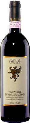 Compro Vino Nobile di Montepulciano DOCG