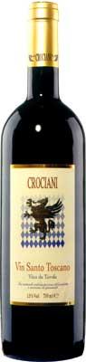 Compro Vin Santo di Montepulciano DOC