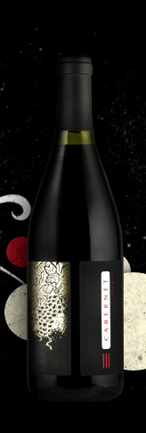 Compro Vino Cabernet