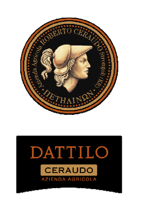 Compro Vino Dattilo