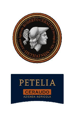 Acquistare Vino Petelia