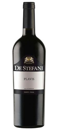 Compro Vino Plavis