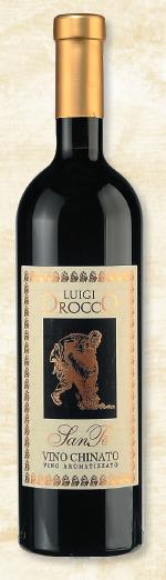 Compro Vino San Pè Chinato Vino Aromatizzato