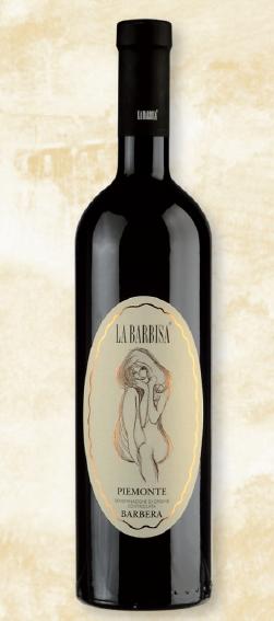 Compro Vino Piemonte Barbera