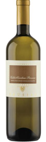 Compro Vino Valdobbiadene Prosecco D.O.C.G.