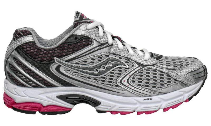 Fabriano Running Buy On 13 In Saucony Scarpa Jazz Donna A3 Progrid Uwqaf4