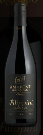Compro Vino Amarone della Valpodicella Classico doc