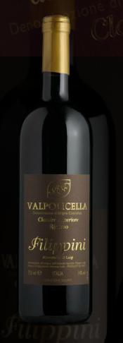Compro Vino Ripasso Valpodicella Classico superiore doc
