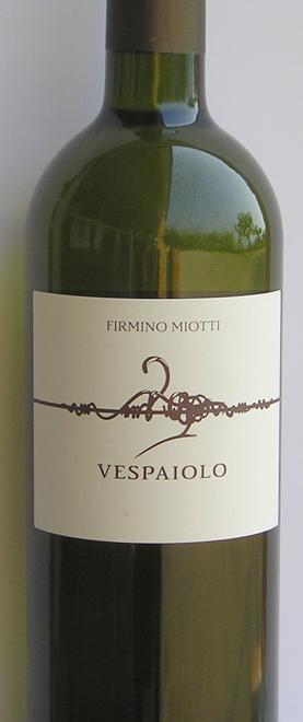 Compro Vino Breganze doc Vespaiolo