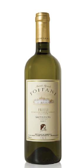 Compro Vino Sauvignon