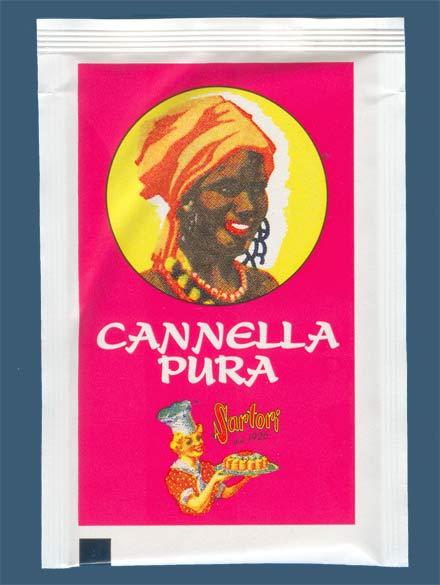 Compro Cannella