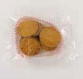 Compro Snack Kamut Pomodoro & Origano