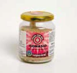Compro Sugo Vegetale Con Soia Granulare Gmo Free