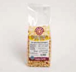 Compro Crocky Crunch Alla Quinoa & Amaranto