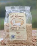 Compro Pasta Di Grano Antico Della Val Di Cecina