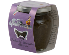 Salsa di Tarassaco officinale