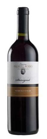 Compro Vino Nebbiolo