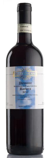 Compro Vino Barbera Piemonte