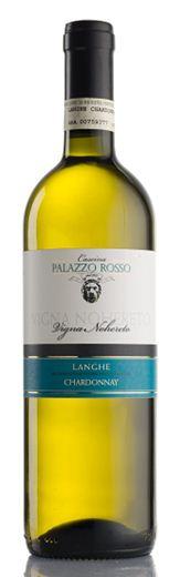 Compro Vino Langhe Chardonnay