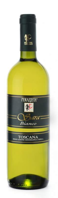Compro Vino Sara Bianco