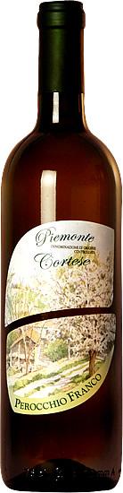 Compro Vino Piemonte Cortese D.O.C.