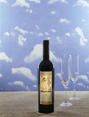 Compro Vino Stillo Val di Cornia Aleatico Passito Denominazione di origine controllata