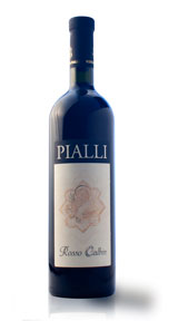 Compro Vino Tai Rosso DOC Colli Berici 2006
