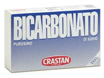Compro Bicarbonato Purissimo Di Sodio