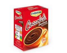 Compro Cioccolata Densa