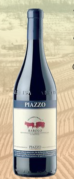 Compro Vino Barolo DOCG