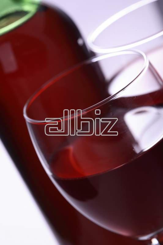 Compro Vino Brunello di Montalcino 2001