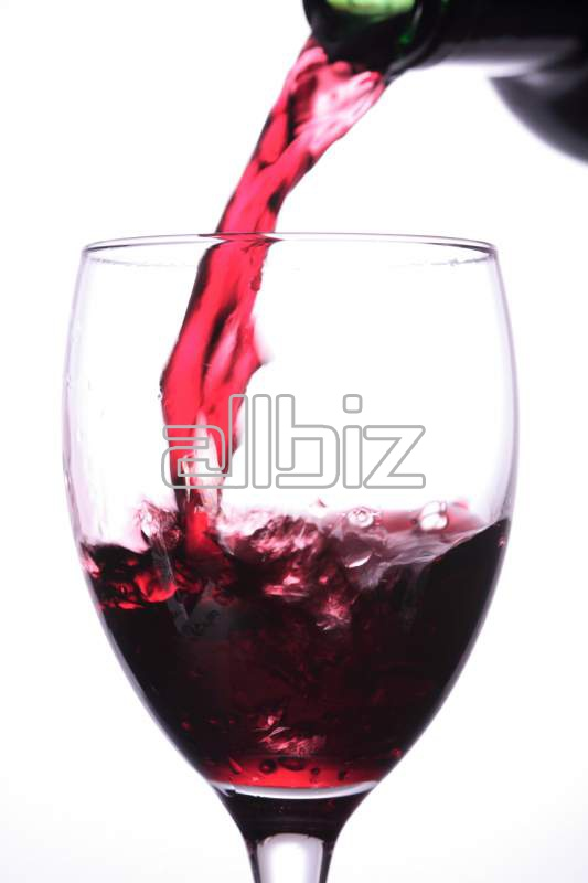 Compro Vino Rosso di Montalcino 2004