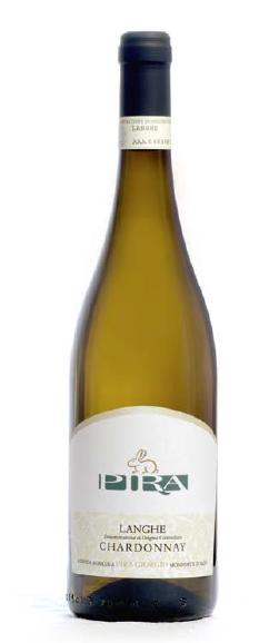 Compro Vino Langhe Chardonnay DOC