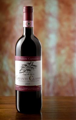 Compro Vino Chianti Classico