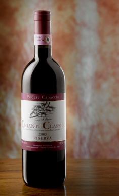 Compro Vino Chianti Classico Riserva