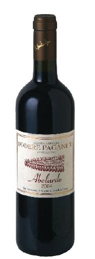 Compro Vino Orcia