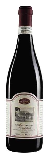 Compro Vino Amarone Corte dei Castaldi