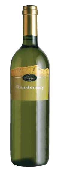 Compro Vino Chardonnay Veneto