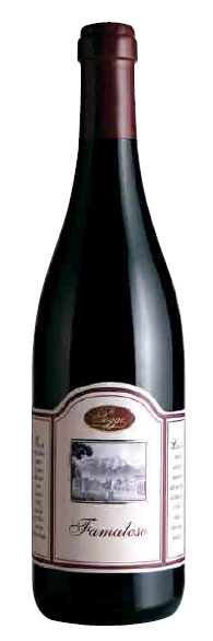 Compro Vino Famaloso