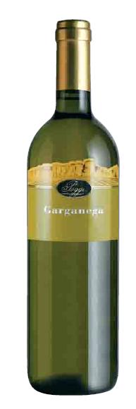 Compro Vino Graganega