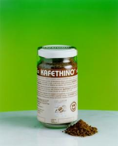 Compro Kafethino® – Macinato Di Hibiscus Esculentus