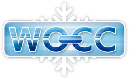 WOCC Web Order Cold Chain