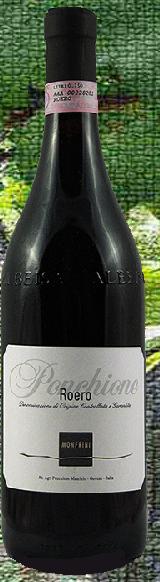 Compro Vino Roero Arneis