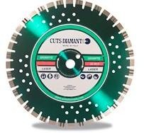 Disco diamantato CD 225