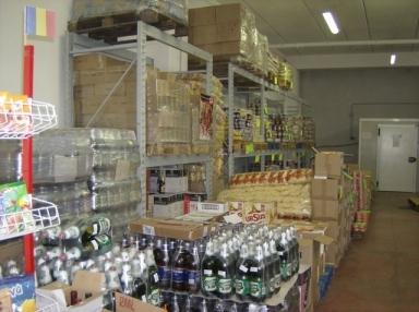 Compro Prodotti alimentari tradizionali rumeni