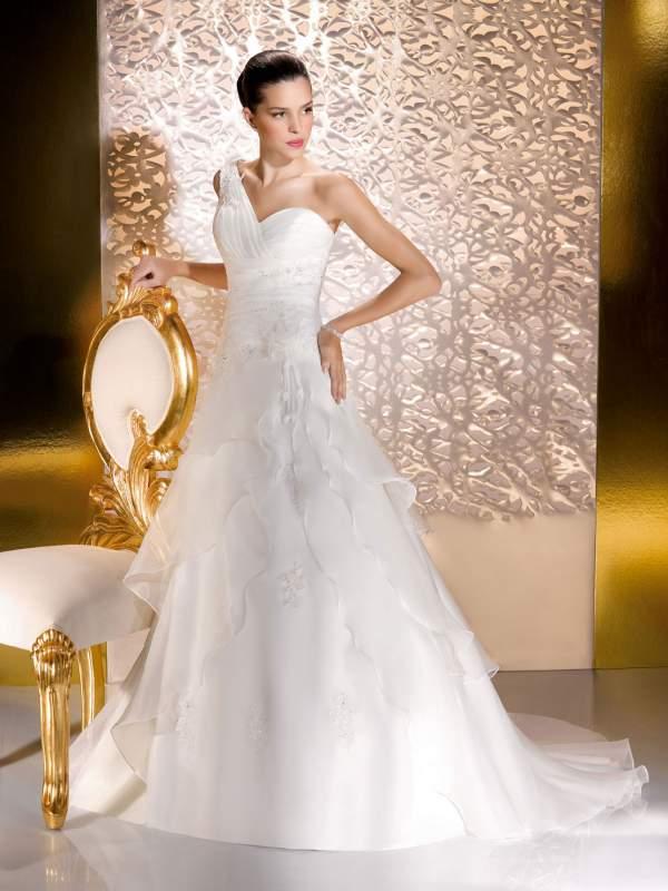 Compro Emily Fashion Sposa