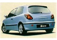 Compro Air conditioner kit Delphi/Diavia, Fiat Bravo/a 1.9D