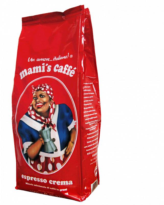 Compro Espresso Crema caffé in grani 1Kg