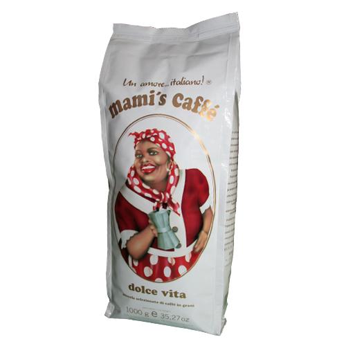Compro Dolce Vita caffè in grani 1kg